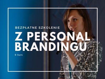 Jak budować markę osobistą online i offline?